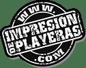 Impresion de Playeras