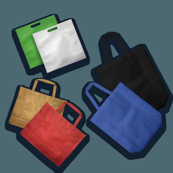 bolsas ecologicas baratas